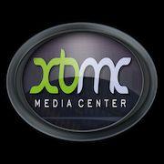 xBMC artwork