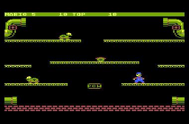 Atari 5200 preview