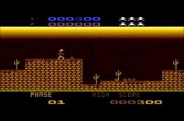 Atari 800 preview
