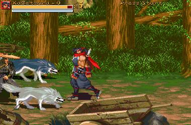 Dragons of rage artwork