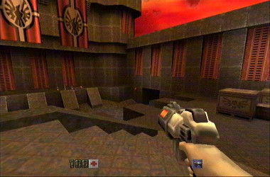 Quake_2x artwork
