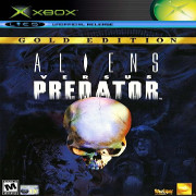 AliensVsPredator artwork
