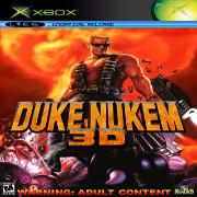 xDuke preview