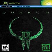 Quake_2x preview