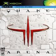 Quake3 preview
