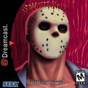 Splatterhouse-1-Deception of the Mask preview