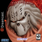 Splatterhouse-3-Back to Light preview
