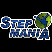StepMania preview